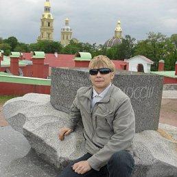 Максим, 30 лет, Березовский