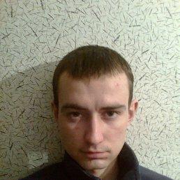 Sergey, 34 года, Зауральский