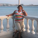 Фото Татьяна, Курск, 48 лет - добавлено 3 июня 2013