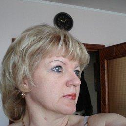 Ирина, 58 лет, Тучково