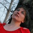 Фото Марина, Барнаул - добавлено 5 июля 2013 в альбом «Мои фотографии»