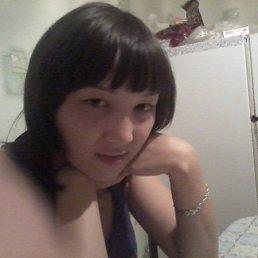 альфия, 28 лет, Гай