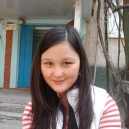 Annyhka, 23 года, Бишкек