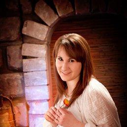 Наталя, 27 лет, Гусятин