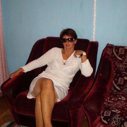татьяна, 46 лет, Ялта