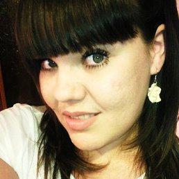 Лидия, 31 год, Астрахань