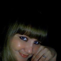 ГЕЛНАРА, 37 лет, Челны