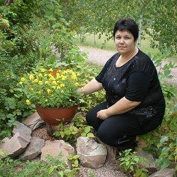 Ольга, 52 года, Кременчуг