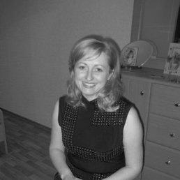 Ольга, 44 года, Антрацит