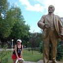 Фото Татьяна, Внуково, 58 лет - добавлено 14 декабря 2012