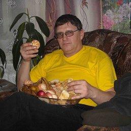 Юрий, 53 года, Кшенский