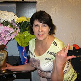Наталья, 63 года, Барыш