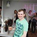 Фото Александер, Санкт-Петербург, 33 года - добавлено 25 мая 2013