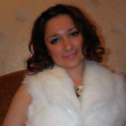 Елена, 32 года, Зауральский