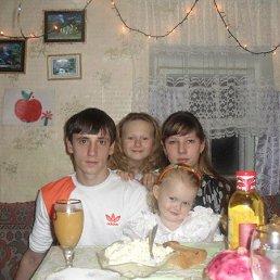 тамара, 27 лет, Омск