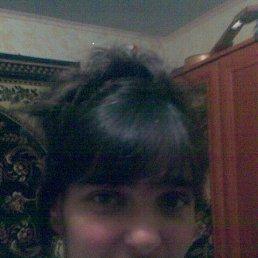 Ирина, 42 года, Рени