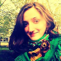 Дарина, 27 лет, Барнаул