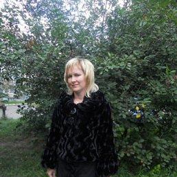 Тамара, 44 года, Корсунь-Шевченковский