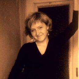 Анастасия, 24 года, Орджоникидзе