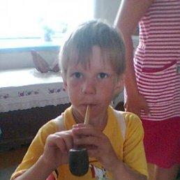 Вася, 17 лет, Мончегорск