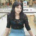 Фото Светлана, Тербуны, 26 лет - добавлено 27 февраля 2013