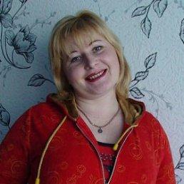 Лариса Маркова, 44 года, Терновка
