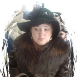 galina, 59 лет, Тюмень