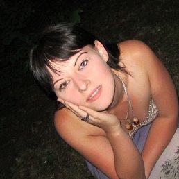Елена, 27 лет, Саракташ