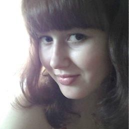 Елена, 22 года, Богородское