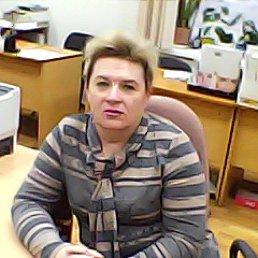 Людмила, 36 лет, Южноукраинск