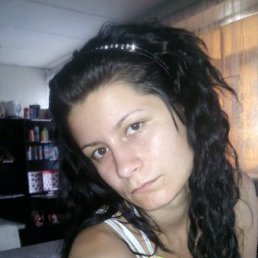 Юлия, 32 года, Кировское