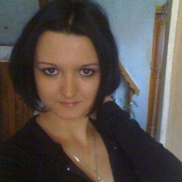 Ирина, 28 лет, Фастов