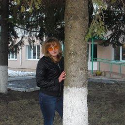 Евгения, 28 лет, Спасск