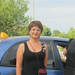 Ольга, 53 года, Данилов