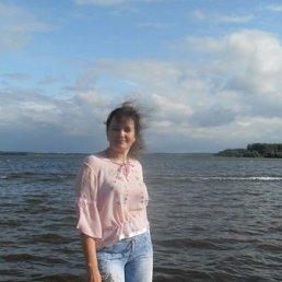 Валентина, 50 лет, Себеж