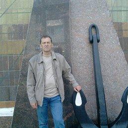 Юрий, Кадошкино, 62 года