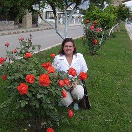 Елена Романова, 56 лет, Красноармейск