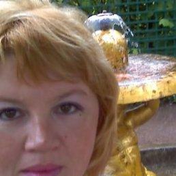 Елена, 47 лет, Ижевск