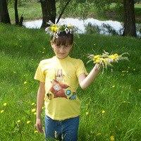 Виктория, 19 лет, Богодухов