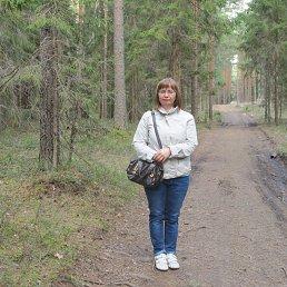 Ирина, 57 лет, Осташков