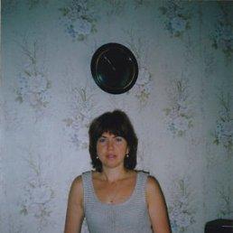 Ирина, Бахчисарай, 52 года