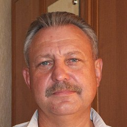 Виктор, 56 лет, Каменка