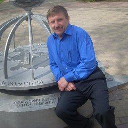 Леонид, 52 года, Дорогобуж