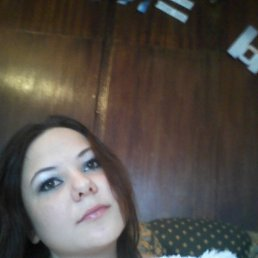ВлЮбЛеНнАя, 28 лет, Одинцово