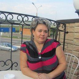 наташа, 44 года, Старая Купавна