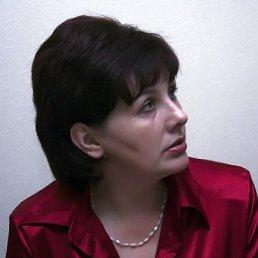 Лариса, 50 лет, Звенигородка