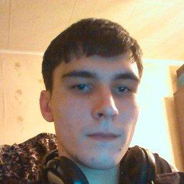 максим, 29 лет, Климовск