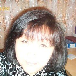 Ирина, 56 лет, Новоузенск