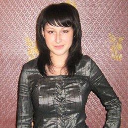 Татьяна, 30 лет, Куйтун