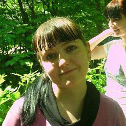 Анастасия, 27 лет, Рязань